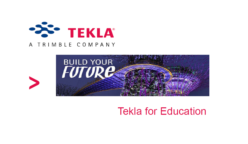 Tekla-Steel-Reliant